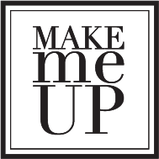 make-me-up-hochzeit-styling-makeup-wien-logo