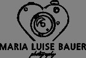 maria-luis-bauer-hochzeitsfotograf-oesterreich-logo