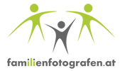 martin-dworschak-hochzeitsfotograf-logo