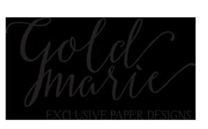 papeterie-hochzeit-goldmarie-logo