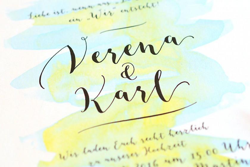 papier-liebe-hochzeitseinladung-moderne-kalligrafie-watercolor-hochzeitspapeterie_web
