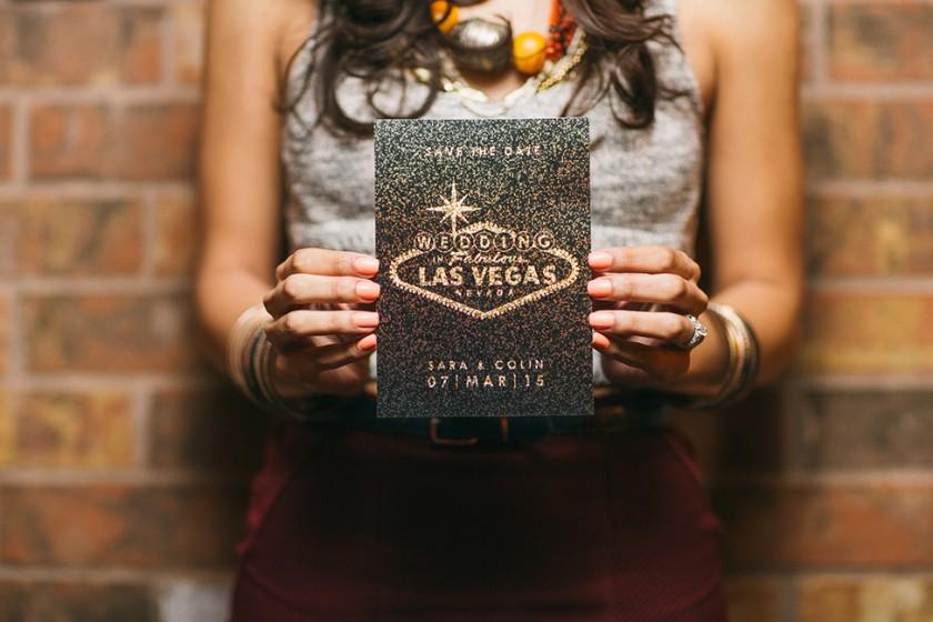 papierliebe-hochzeit-einladung-wedding-las-vegas-forma-photography