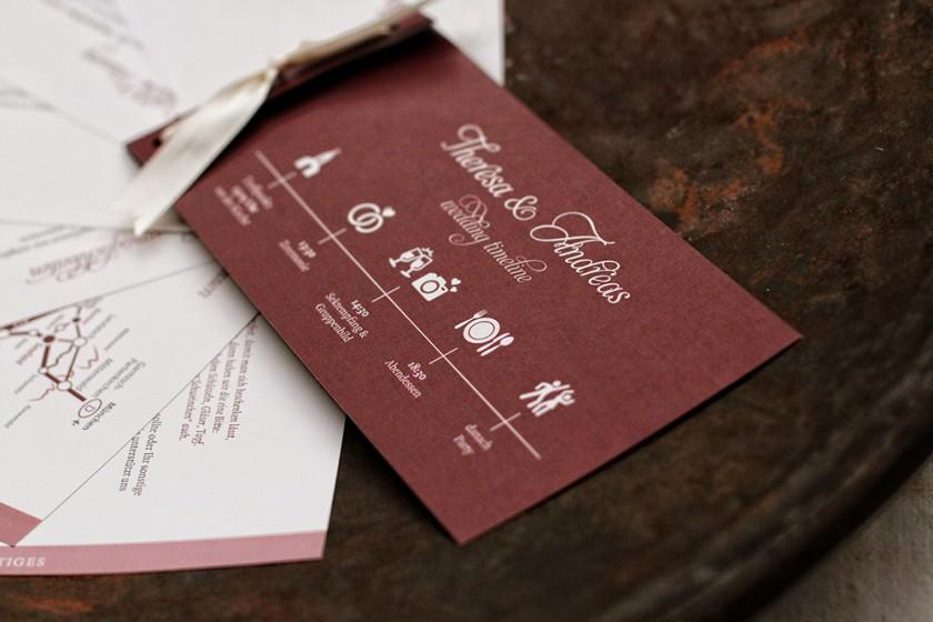papierliebe-hochzeitspapeterie-einladung-booklet-freudentraenen-taschentuch-kirchenheft-timetable-antwortkarte8