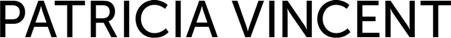 patricia-vincent-hochzeitsmode-logo