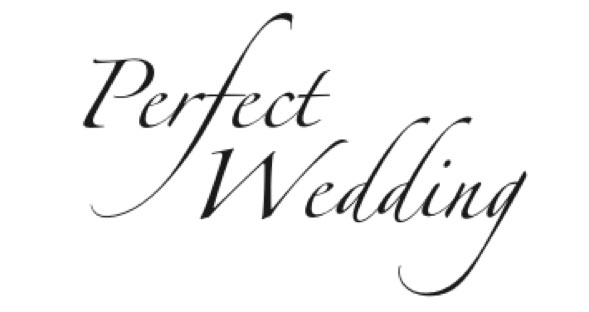 perfect-wedding-weddingplanner-logo