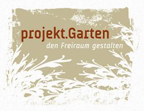projekt-garten-hochzeitsblumen-logo