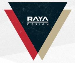 raya-design-logo