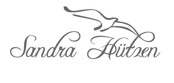 sandrahutzen_logo