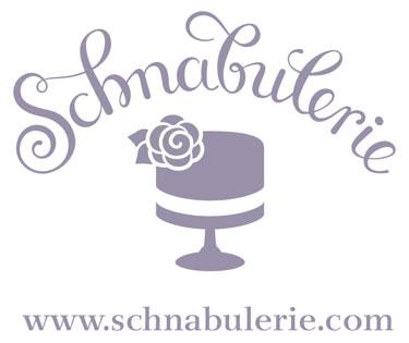 schnabulierie-hochzeitstorte-christina-krug-logo