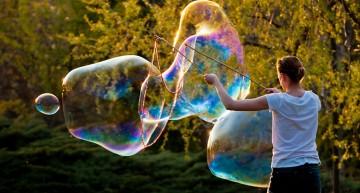 seifenblasen-hochzeit-bubble-dich-weg-uebersicht