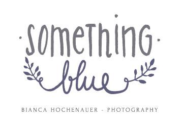 something-blue-hochzeitsfotografie-wien-logo