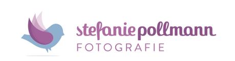 stefanie-pollmann-logo