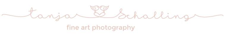 tanja-schalling-hochzeitsfotograf-logo