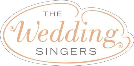 theweddingsingers-hochzeitsmusik-wien-logo