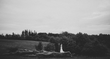 Thomas Steibl – Fine Art Wedding Photographer