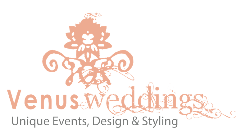 venus-weddings-ramler-weddingplanner-logo