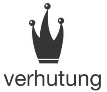 verhutung-jessica-lopez-hochzeitsmode-logo
