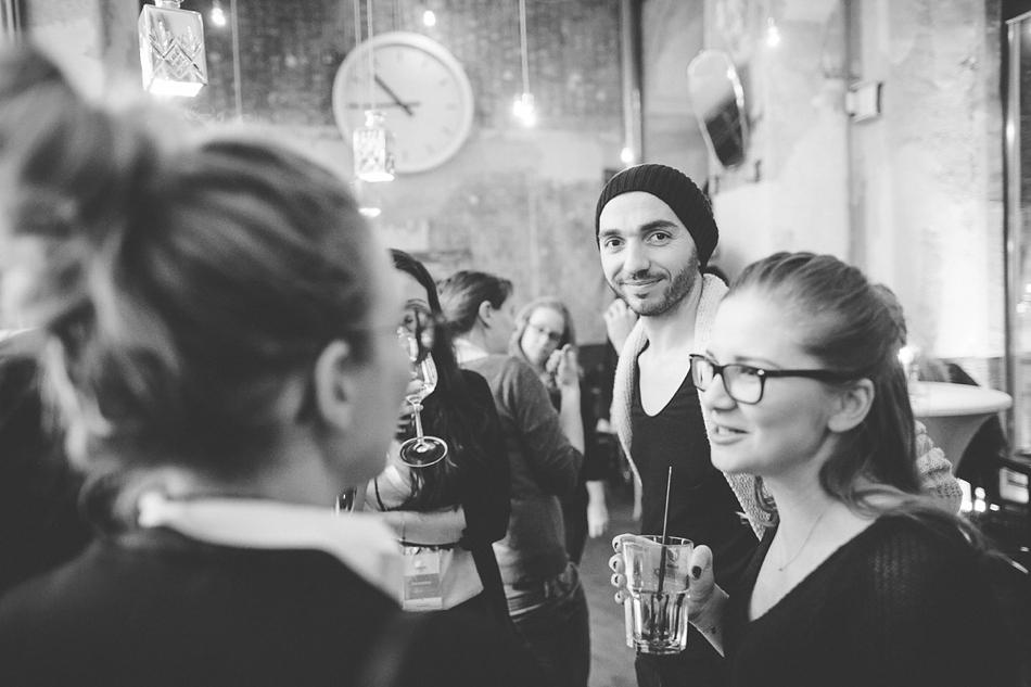 vienna-wedding-meetup-2016_0031