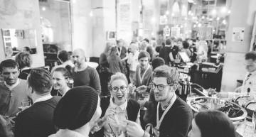 14. Vienna Wedding Meetup – ein Rückblick