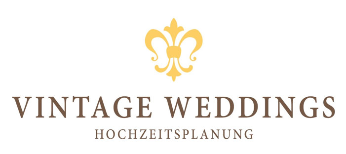 vintage-weddings-bettina-weddingplanner-logo