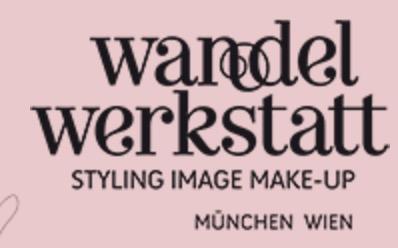 wandelwerkstatt-makeup-logo