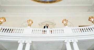 weddingplanner-pretty-plannery-uebersicht
