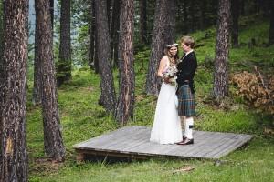 weddingplanner-tirol-creativwedding-uebersicht