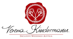 weddingplanner-verena-kindermann-logo