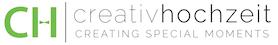 weddingplanner-wien-creativhochzeit-logo