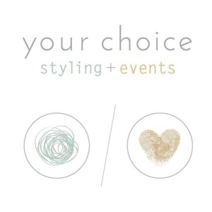 your-choice-hochzeit-styling-logo2