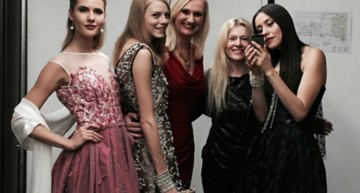 zoe-brautmode-backstage-uebersicht