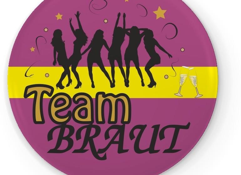 BBS0001(Team Braut)