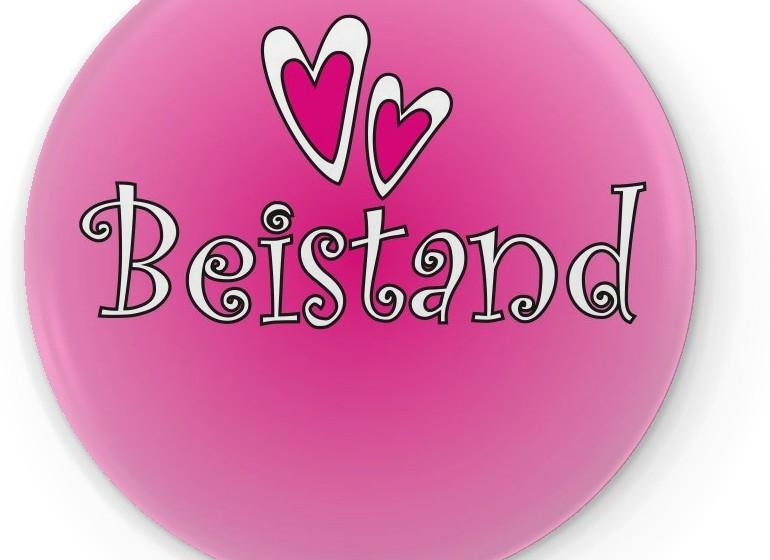 BBS0005 (Poltern pink Beistand)