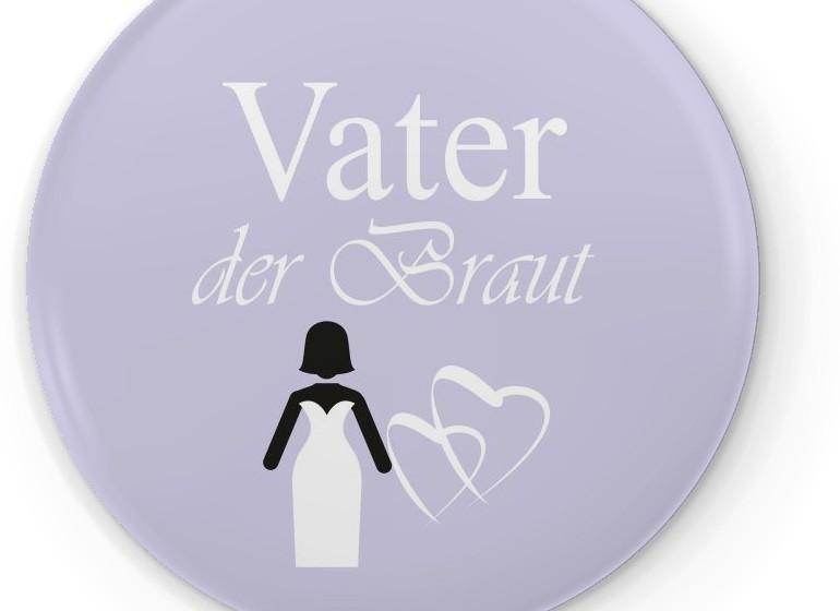 BBS0010L (Hochzeit lila Vater der Braut