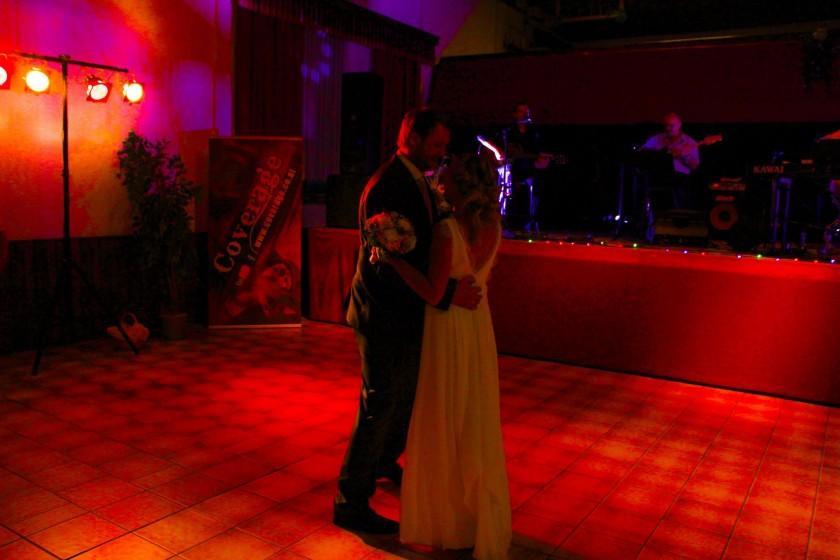 Coverage Hochzeit 6