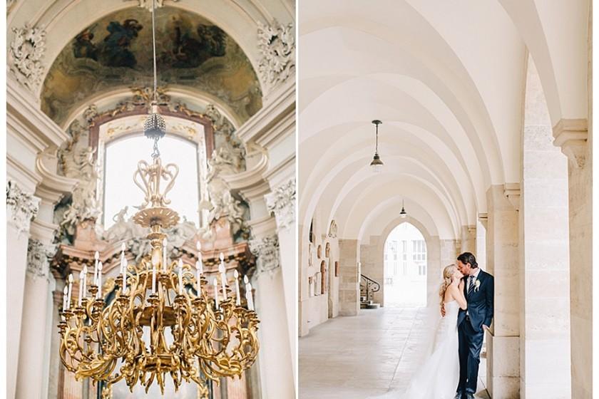 Fine art Hochzeitsfotografin in Deutschland Österreich_Daniela Porwol- 12
