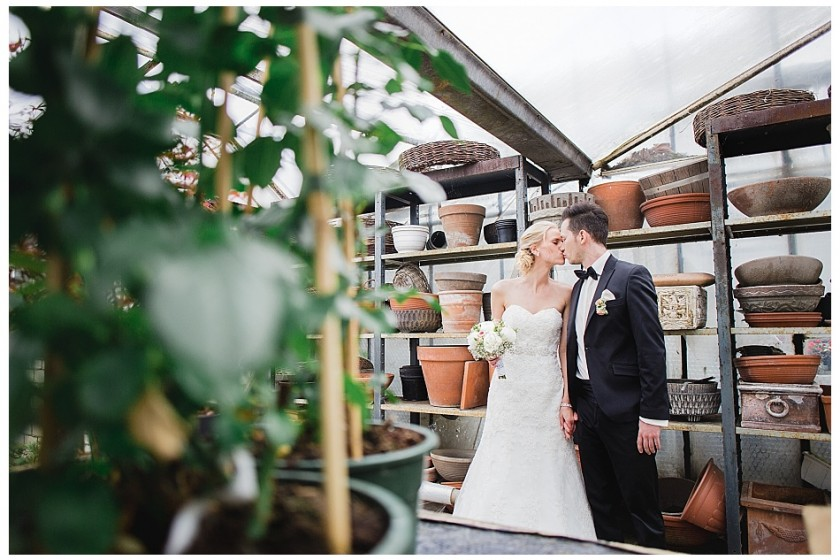 Fine art Hochzeitsfotografin in Deutschland Österreich_Daniela Porwol- 4