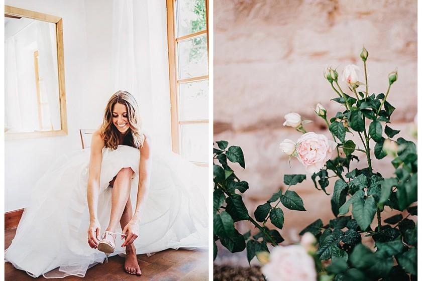 Fine art Hochzeitsfotografin in Deutschland Österreich_Daniela Porwol- 8
