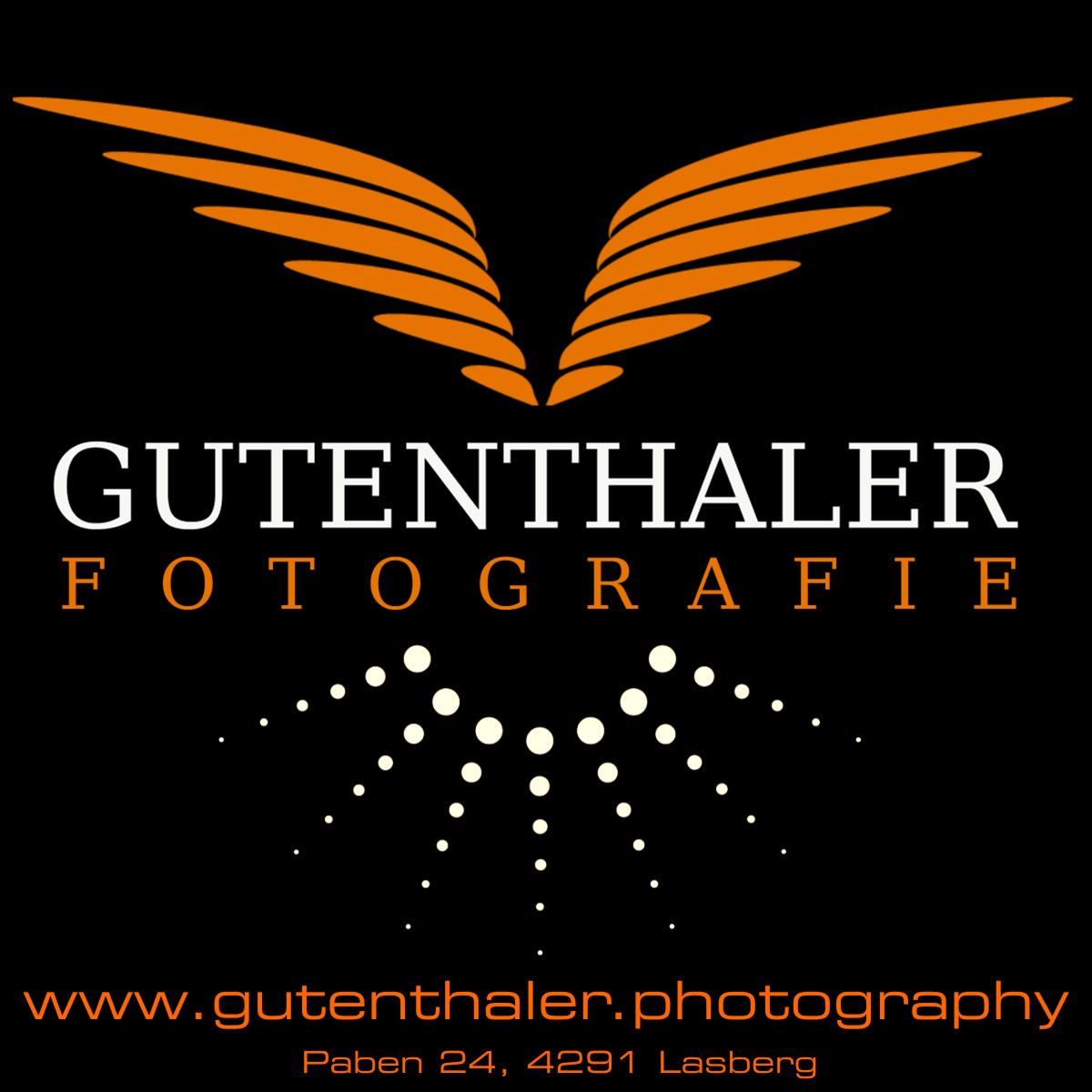 Fotografie_Logo_schwarz_mit Adresse