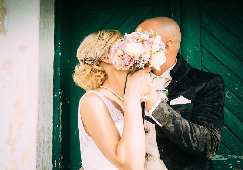 Hochzeit am Hannersberg - Sandra & Mathias (27 von 39)