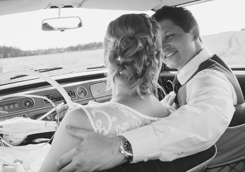 Hochzeit in Langenlois (32 von 35)