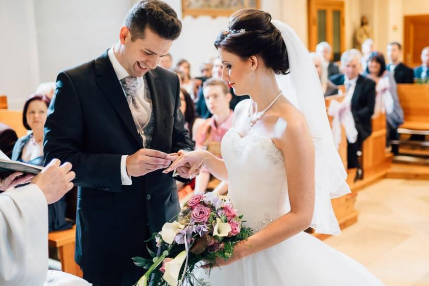 Hochzeitsfotograf Wien (10 von 23)