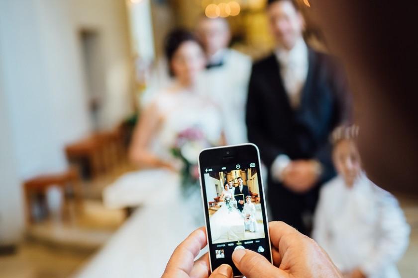 Hochzeitsfotograf Wien (11 von 23)