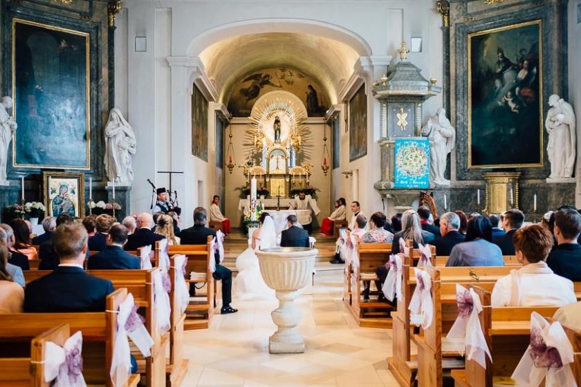 Hochzeitsfotograf Wien (8 von 23)