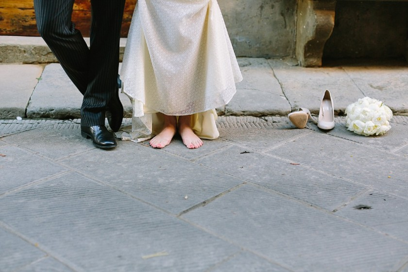 Hochzeitsfotos-Sabine-Lucas-Toscana_058