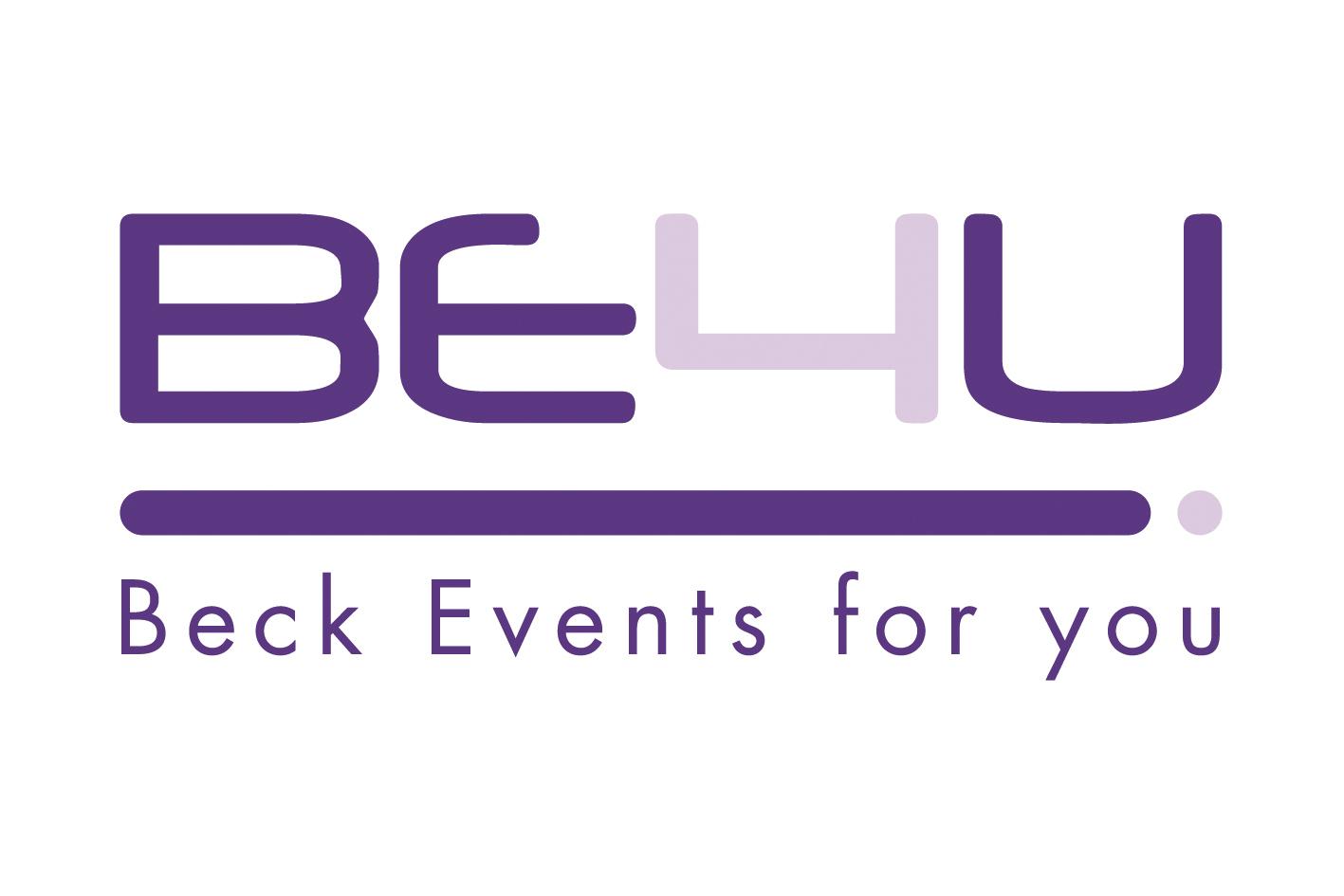 Logo BE4U (6)