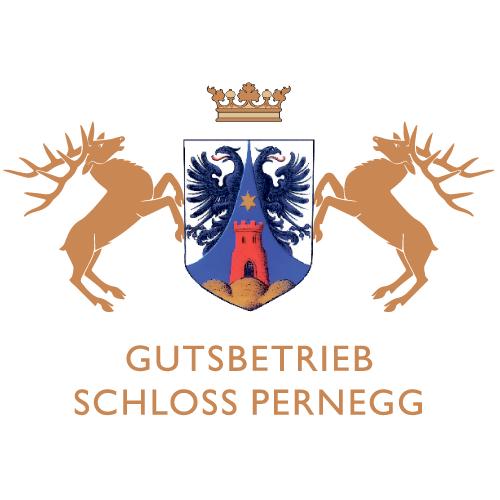 Logo Quadratisch