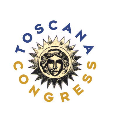 Logo Toscana Congress_klein_300dpi_neu