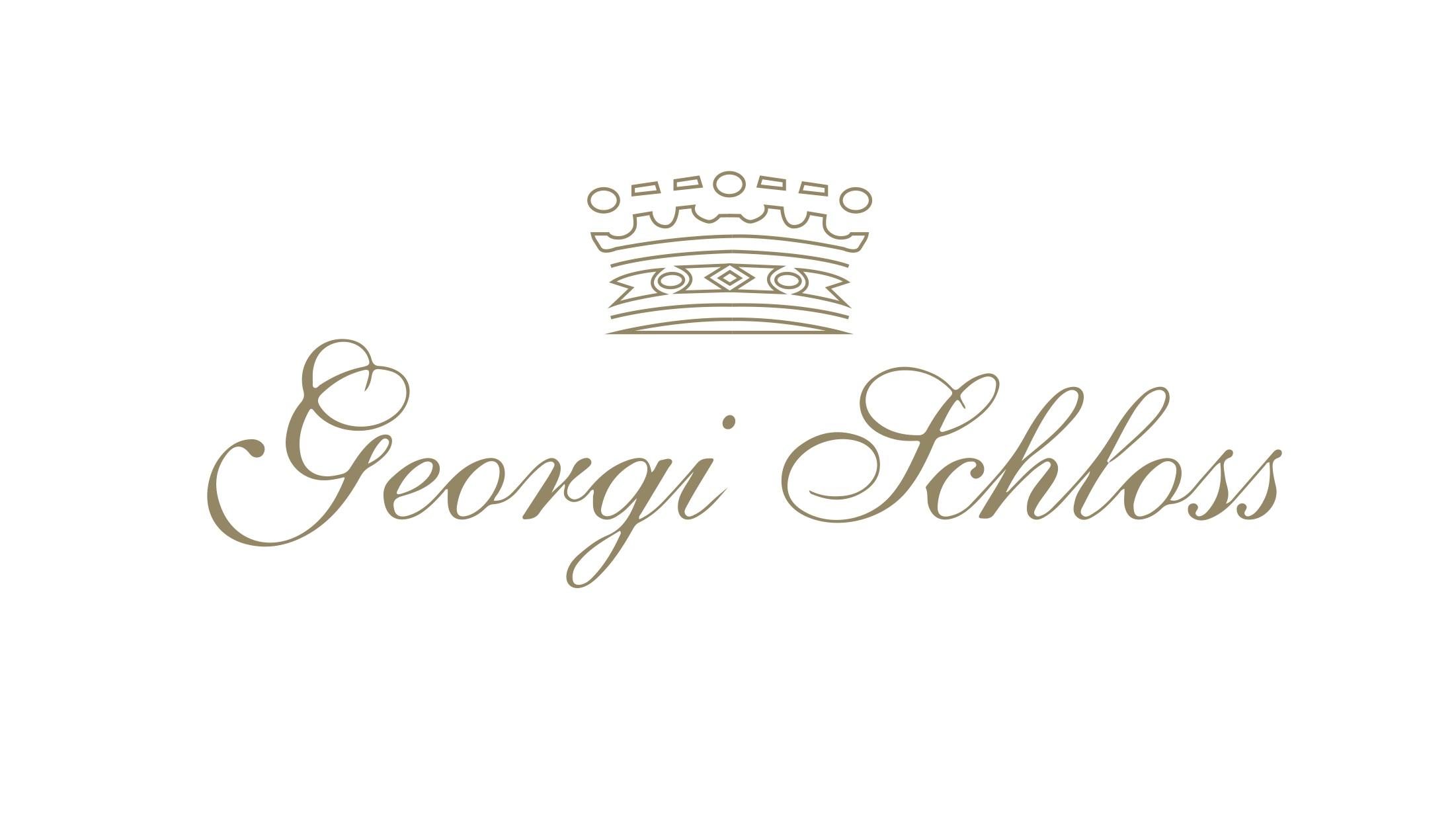 Logo03 Kopie