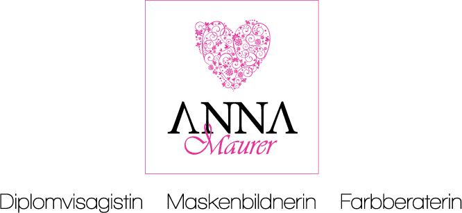 Logo_Maurer_4c